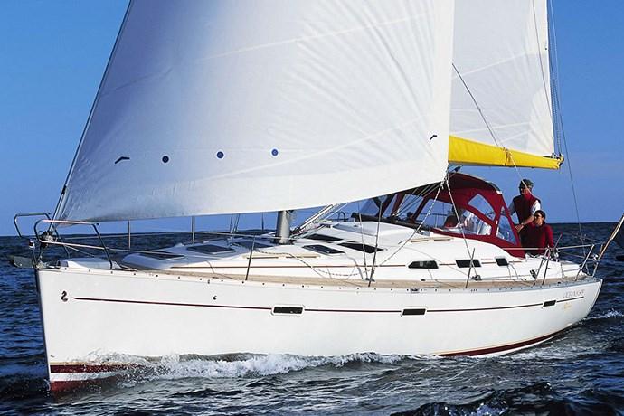 The Top 10 British Virgin Islands Boat Rentals - TripAdvisor