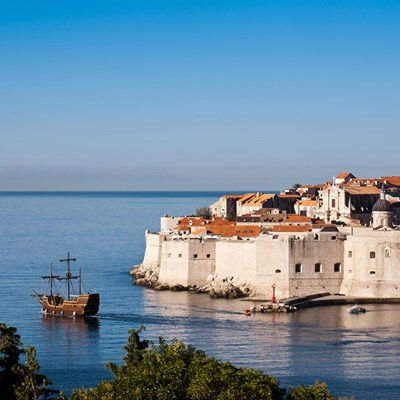 Special offer - Croatia Yacht Charter