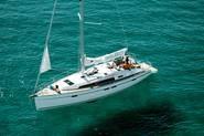 Bavaria 46 Cruiser 2014