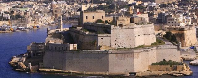 Alquiler de barcos en Malta