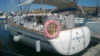 Velero - Bavaria 40 Cruiser New