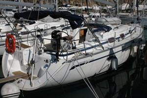 Velero - Bavaria 42 Cruiser