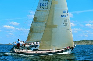 Velero - X 412