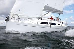 Velero-Hanse 325