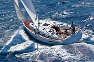 - Bavaria 40 Cruiser New