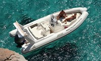 - Jokerboat Clubman 24