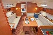 - Bavaria 36 Cruiser New