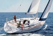 - Bavaria 47 Cruiser