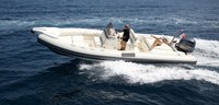 - Jokerboat Clubman 26 Special