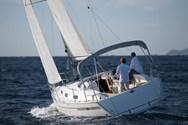 - Bavaria 32 Cruiser