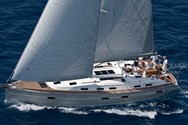- Bavaria 50 Cruiser New