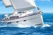 - Bavaria Cruiser 56
