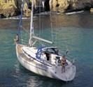 - Bavaria 37 Cruiser
