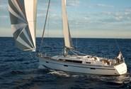 - Bavaria Cruiser 41
