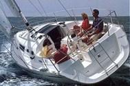 - Gib Sea 334