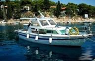 - Adriatic 790