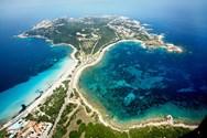 Yacht charter in Sardinia 3