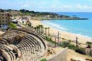 Alquiler de barcos en Tarragona 3