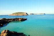 Yacht charter Balearic Islands 4
