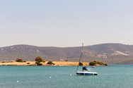 Yachtcharter in Didim 4
