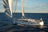 Exterior Yachtcharter in Athen 2