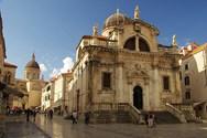 Alquiler de barcos en Dubrovnik 4