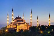 Yacht charter in Turkey 4