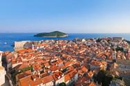 Alquiler de barcos en Dubrovnik 3