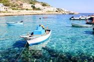 Yachtcharter in Marsala 3