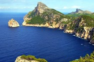Yacht charter Balearic Islands 3