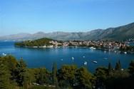 Alquiler de barcos en Dubrovnik 2