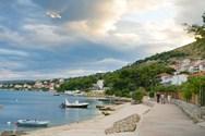 Alquiler de barcos en Krvavica 2