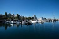 Yacht charter in Vigo 4