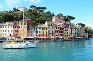 Yacht charter in Italy 2