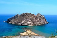 Yacht charter in Murcia 4