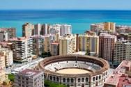 Alquiler de barcos en Málaga 3