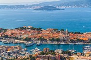 Yachtcharter in Zadar 3