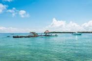 Alquiler de barcos en Cartagena de Indias 3