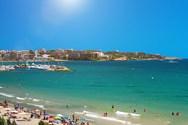 Alquiler de barcos en Tarragona 2