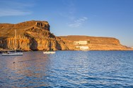 Yacht charter in Canary Islands 4