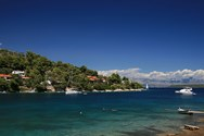 Yacht charter in Croatia 3