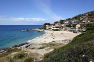 Alquiler de barcos en Elba 3