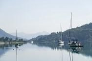Yacht charter Corfu 4
