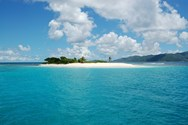 Yachtcharter in St Martin 3