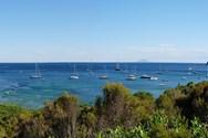 Alquiler de barcos en Elba 4