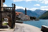 Аренда яхт в Черногории 4