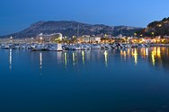 Yacht charter in Levante 4