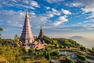 Yacht charter in Thailand 4