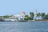 Alquiler de barcos en Cienfuegos 2