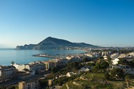 Yachtcharter in Altea 5